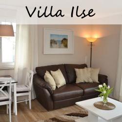 Villa Ilse